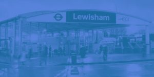 one-health-lewisham-test