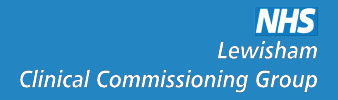 NHS Choices and Clinical Commissions-02 (1)