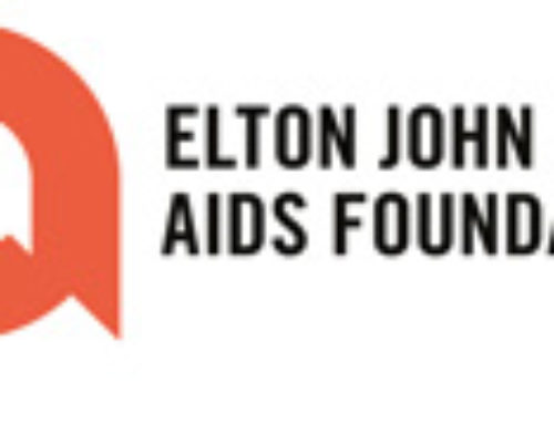 Elton John Aids Foundation – HIV SIB project announces a landmark over 120,000 HIV tests carried out for people in South London