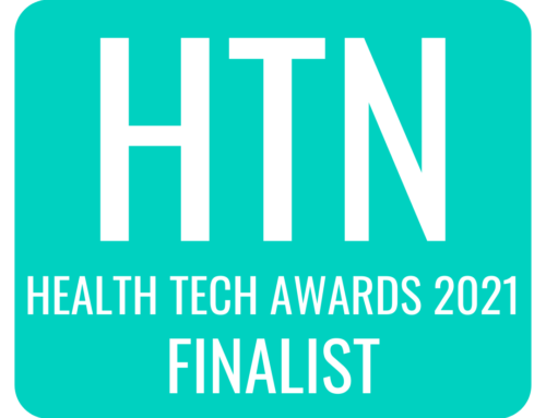 One Health Lewisham shortlisted in the Health Tech Awards 2021: Best Use of Digital in Primary Care